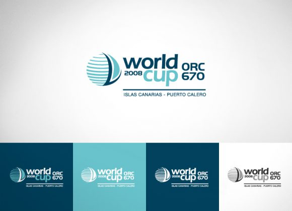 WORLD CUP  ORC670